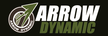 Arrow Dynamic